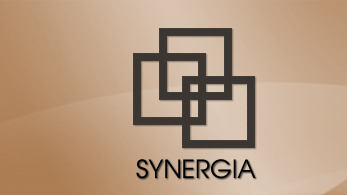 Logo Synergia srl - Milano