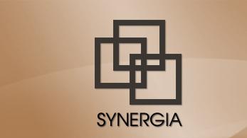 Logo Synergia srl - Milano